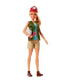 17d61309f190e Profissoes Brinquedos - Bonecas – Ri Happy Brinquedos