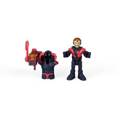 Bonecos---Imaginext-DC-Super-Amigos---Steppenwolf---Fisher-Price