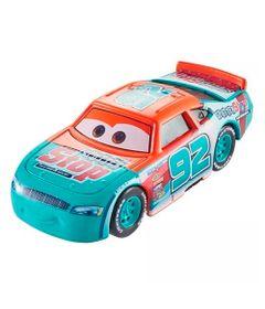 Carrinho---Carros-3---Micro-Corredores---Murray-Clutchburn---Mattel