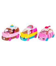 Mini-Figuras---Shopkins---Cutie-Cars---Bolinhos---DTC