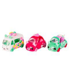 Mini-Figuras---Shopkins---Cutie-Cars---Docinhos---DTC