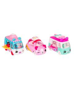 Mini-Figuras---Shopkins---Cutie-Cars---Geladinhos---DTC