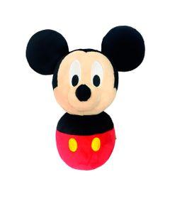 Pelucia-25-Cm---Disney---Mickey-Mouse---DTC