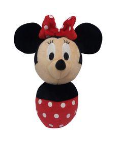 Pelucia-25-Cm---Disney---Minnie-Mouse---DTC