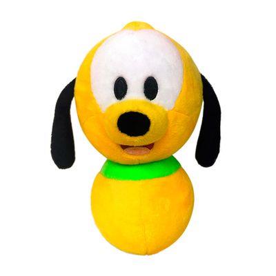 Pelucia-25-Cm---Disney---Pluto---DTC