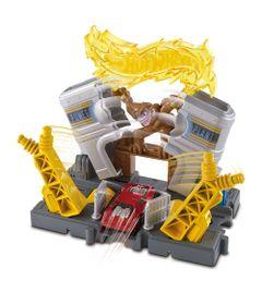 Pista-Hot-Wheels---City-Downtown---Usina-Eletrica---Mattel