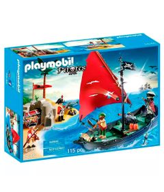 Playmobil---Navio-Pirata-com-Soldados---5646---Sunny