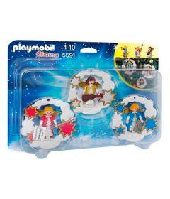 Playmobil---Ornamento-de-Anjos---5591---Sunny