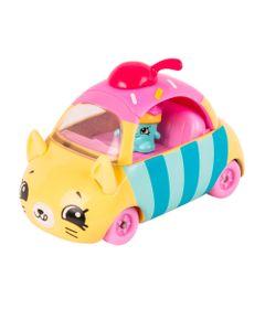 Shopkins-Cutie-Cars---Cupcake-Cruiser---DTC