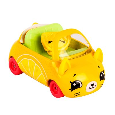 Shopkins-Cutie-Cars---Lemon-Limo---DTC