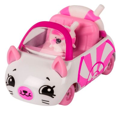 Shopkins-Cutie-Cars---Lollipop-Soft-Top---DTC