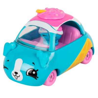 Shopkins-Cutie-Cars---Sundae-Scooter---DTC