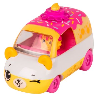 Shopkins-Cutie-Cars---Wheely-Wishes---DTC