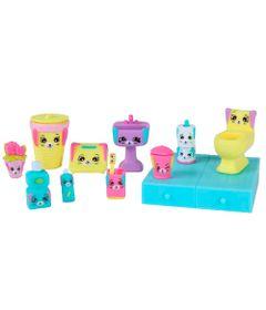 Shopkins---Happy-Places---Kit-Decoracao---Banheiro-Coelhinhos---DTC