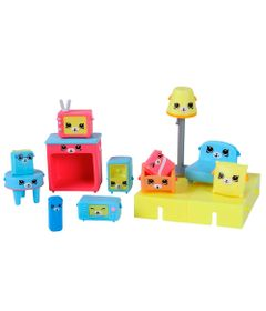 Shopkins---Happy-Places---Kit-Decoracao-Cachorrinho---DTC
