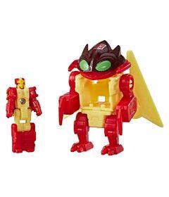 Transformers---Skytread---Titan-Master---Repugnus---Hasbro