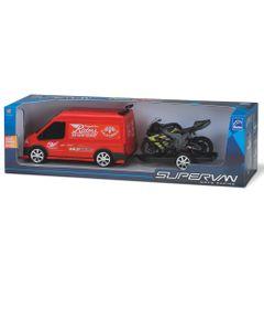 Veiculos-Super-Van-Moto-Racing---Vermelho---Roma-Jensen