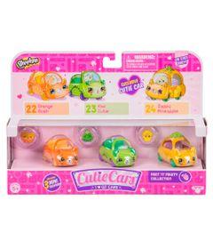 Mini-Figuras---Shopkins---Cutie-Cars---Frutinhas---DTC