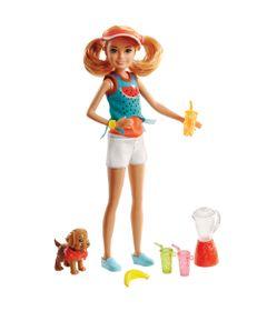 boneca-barbie-cozinhando-e-criando-dupla-de-irmas-skipper-e-stace-mattel-FHP61_