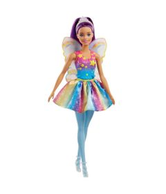 boneca-barbie-dreamtopia-fada-meia-azul-mattel-FJC84_