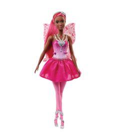 boneca-barbie-dreamtopia-fada-meia-pink-mattel-FJC84_