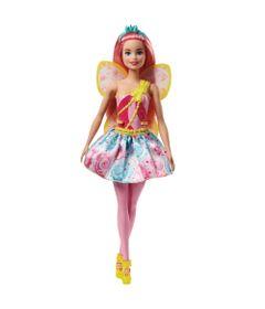 boneca-barbie-dreamtopia-fada-meia-rosa-mattel-FJC84_