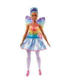 boneca-barbie-dreamtopia-fada-meia-lilas-mattel-FJC84_