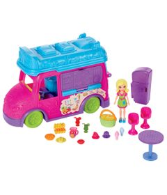 playset-e-mini-boneca-polly-pocket-food-truck-2-em-1-mattel-FPH98_
