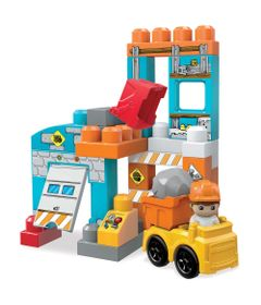 mega-blocks-spin-and-play-castelo-e-block-buddy-com-carrinho-mattel-DKX85_