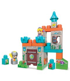 mega-blocks-spin-and-play-castelo-e-2-block-buddies-mattel-DKX85_