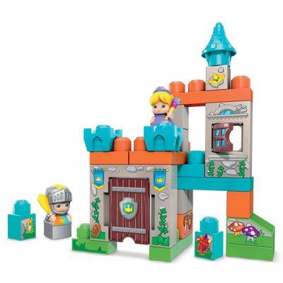 mega-blocks-spin-and-play-castelo-e-2-block-buddies-mattel-DKX85_