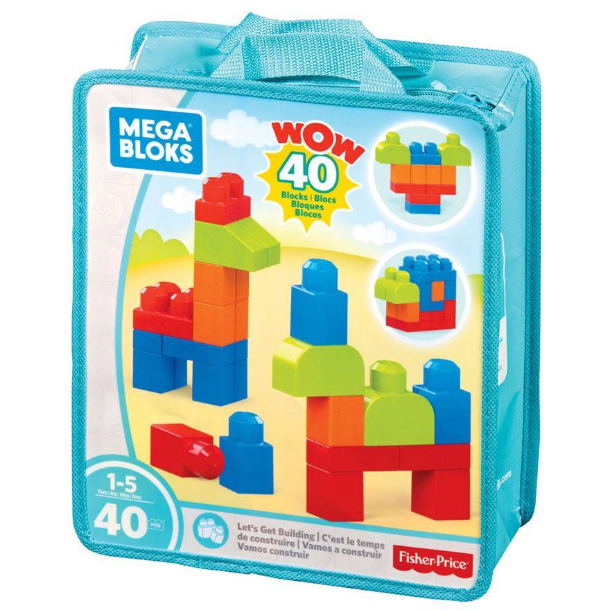 mega-blocks-pre-escolar-cores-vivas-sacola-com-40-pecas-mattel-FKL01_