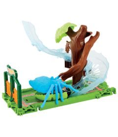 pista-hot-wheels-city-spider-park-attack-mattel-FNB05_