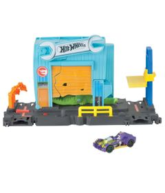 pista-hot-wheels-city-gator-garage-attack-mattel-FNB05_