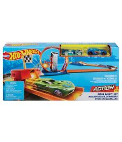 pista-hot-wheels-mega-rally-mattel-DNN81_