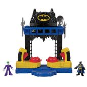 playset-imaginext-dc-comics-batalha-na-batcaverna-fisher-price-FKW12_