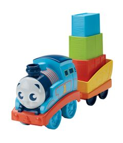 trem-thomas---friends-meu-primeiro-thomas-fisher-price-FKM92_