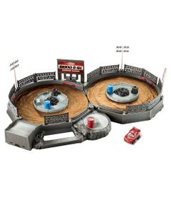pista-hot-wheels-pista-mini-corredor-carros-mattel-FLG71_