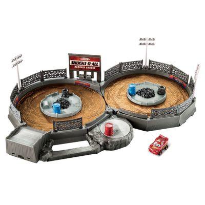 pista-hot-wheels-pista-mini-corredor-carros-mattel-FLG71_