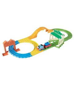 trem-thomas---friends-diversao-nos-trilhos-fisher-price-FDD46_