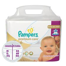 Fraldas-Descartaveis-Premium-Care-Jumbo---Pampers