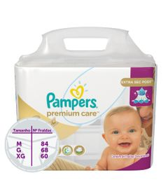 Fraldas-Descartaveis-Premium-Care-Jumbo---Pampers
