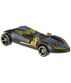 carrinho-hot-wheels-edicao-50-anos-preto-e-dourado-twin-mill-mattel-FRN33_