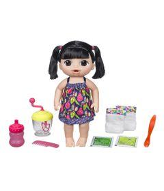 Boneca-Baby-Alive---Papinha-Divertida---Asiatica---E0633---Hasbro