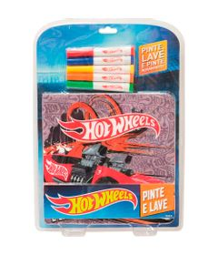 Conjunto-Desenhe-e-Lave---Hot-Wheels---Intek