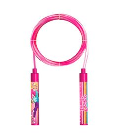 Corda-de-Pular---Barbie---Intek