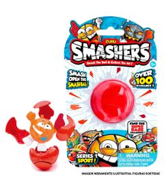 Figura-Surpresa---Smashers---Candide