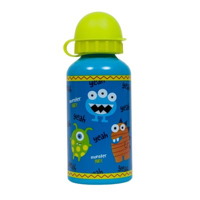 Garrafinha-400ml---Monster-Party---Buba
