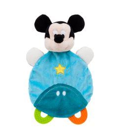 Naninha-com-Mordedor---Disney---Mickey-Mouse---Buba