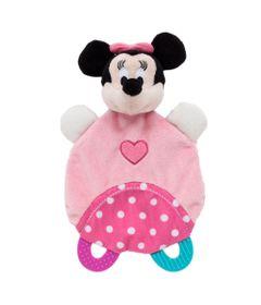 Naninha-com-Mordedor---Disney---Minnie-Mouse---Buba